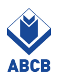Australian Building Codes Board Logo