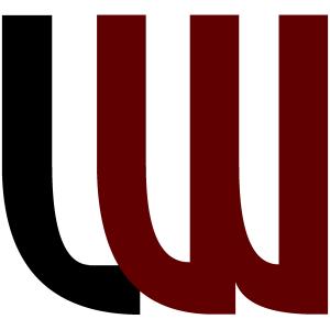 Lee Wilson Logo 2018